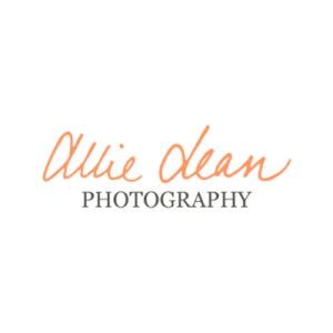 Sponsor - Allie Dean Photography