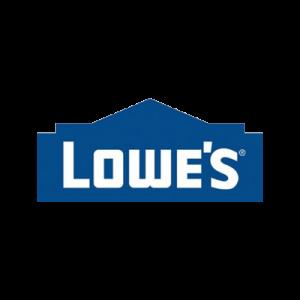 Sponsor - Lowes